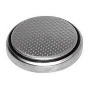 Pila a bottone GP CR1025