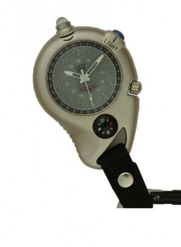 Orologio backpacker Davis 9961