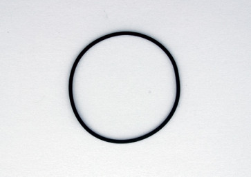 Sostituzione della guarnizione toroidale (o-ring) per cofano posteriore