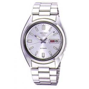 Seiko Vetro d'orologio (piatto) 7S26-0480 - ∅ mm