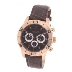 Orologio Vendoux, rosa LR 16230-09