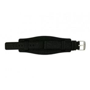 Cinturino orologio Davis 20mm B0220
