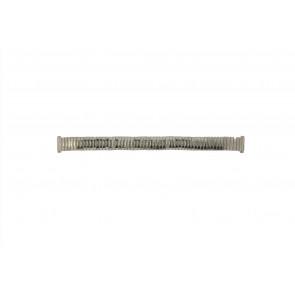 Other brand cinturino dell'orologio 11x11 Metallo Acciaio inossidabile 11mm