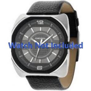 Cinturino orologio Diesel DZ-1117