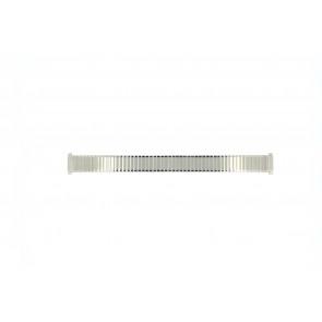 Other brand cinturino dell'orologio REKB12-16 Metallo Argento 12mm