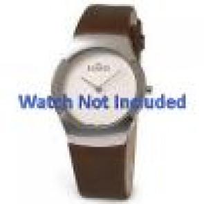 Cinturino orologio Skagen 582SSL