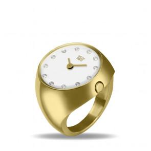 Orologio ad anello Davis 2016 - Dimensioni S