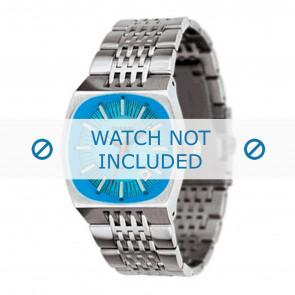 Cinturino orologio Diesel DZ-1059