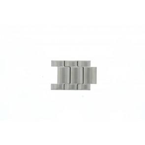Diesel DZ1473 Collegamenti Acciaio 24mm (3 pezzi)