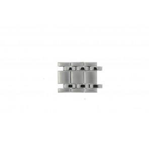 Diesel DZ1672 Collegamenti Acciaio 24mm (3 pezzi)