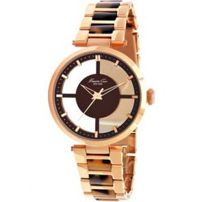 Kenneth Cole horloge KC4766