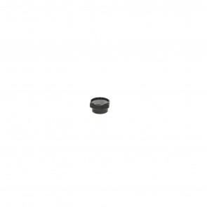 Lacoste LC-18-1-14-0093 / 2010401 Corona