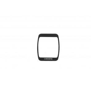 Vetro da orologio Lacoste LC-18-1-14-0093 / 2010401