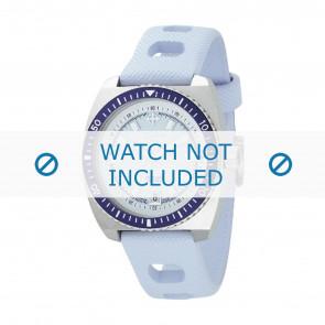 Cinturino orologio Zodiac ZO-2230