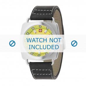 Cinturino orologio Zodiac ZO-2601