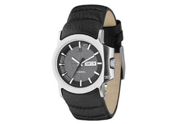 ab7cbaad50ab Diesel cinturino dell orologio DZ4036 ⌚ - Diesel - Acquista online