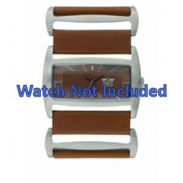 Cinturino orologio Davis 0752