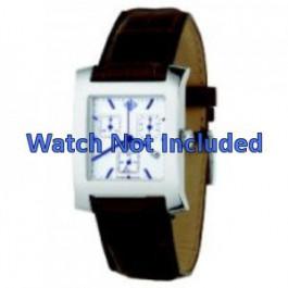 Cinturino orologio Zodiac ZO-3302