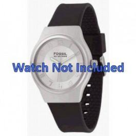 Cinturino orologio Fossil JR7956