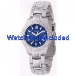 Cinturino orologio Fossil AM3773