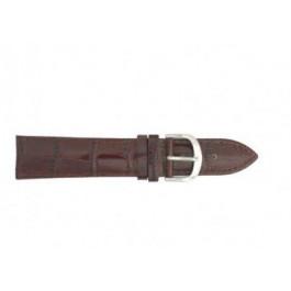 Cinturino orologio Davis 14mm B0208