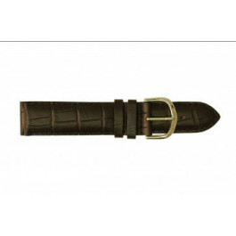 Cinturino orologio Davis 24mm B0215