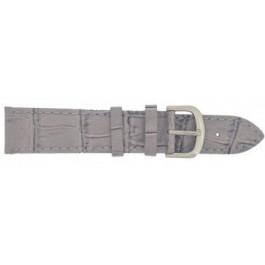 Cinturino orologio Davis 22mm B0217