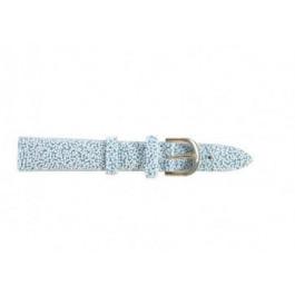 Cinturino orologio Davis 16mm B0232
