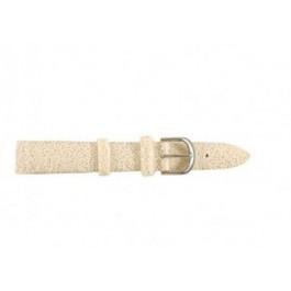 Cinturino orologio Davis 16mm B0234