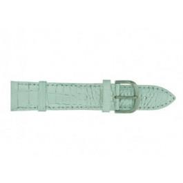 Cinturino orologio Davis 20mm B0236