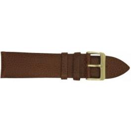 Cinturino orologio Davis 24mm B0245