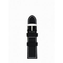 Cinturino orologio Davis 26mm B0264