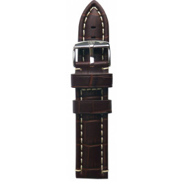 Cinturino orologio Davis 22mm B0281
