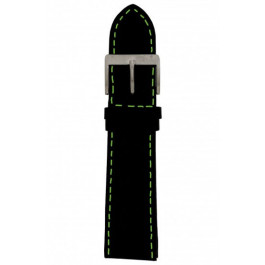 Cinturino orologio Davis 24mm BB1272