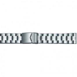 Cinturino per orologio Universale CC218 Acciaio 22mm