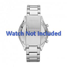 Cinturino orologio Fossil CH2769