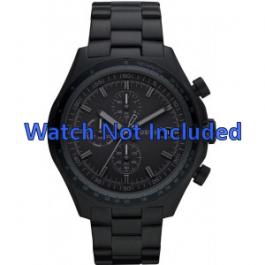 Cinturino orologio Fossil CH2821