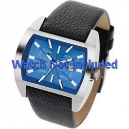 Cinturino orologio Diesel DZ-1115