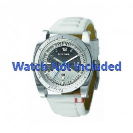 Cinturino orologio Diesel DZ-1257