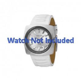 Cinturino orologio Diesel DZ-1303