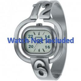Cinturino orologio Diesel DZ-2143