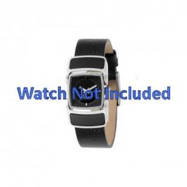 Cinturino orologio Diesel DZ-5036