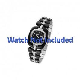 Cinturino orologio Diesel DZ-5081