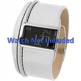 Cinturino orologio Diesel DZ-7054