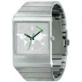 Cinturino per orologio Diesel DZ1506 Acciaio