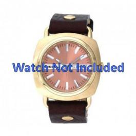 Cinturino orologio Diesel DZ-2127