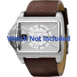 Cinturino orologio Diesel DZ-1314