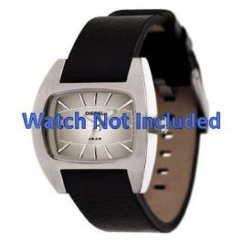 Cinturino orologio Diesel DZ-2063