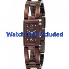 Cinturino orologio Fossil ES1817