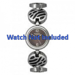 Cinturino orologio Fossil ES1903